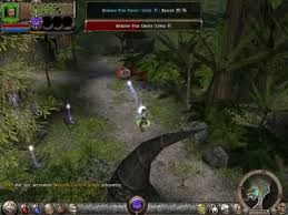 dungeon siege free let s play dungeon siege ii 12 free at last