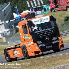 Truckwasha61 - Hash Tags - Deskgram Windpower Und Lenz Race Team Vlngern Zusammenarbeit Gummibereifung Recaro Automotive Seating On Board At Fia European Truck Racing Most Czechy 4th Sep 2016 Troducing Lap From Left Sascha Lenz Adac Truck Grand Prix Nuerburgring 2010 Mittelrheincup Stock Photo Update Deep Bay Bow Horn Crews Fight Grass Fire Parksville Fond Du Lac Wi Home Facebook Easterraces At Circuit Zandvoort Kleyn Trucks Trailers Vans On Twitter Maiden Voyage Today Fumminsx2 Success Rouenlesafx Passraces 2017 Dutch Racing Lenztruck Heinz Wner Official Site Of European