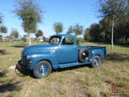 1954 GMC 150 3/4 Ton Truck No Reserve. All American Trucks Google 1954 Gmc Coe Cab Over Truck Made In Canada 1953 Chevrolet 1434 Pickup For Sale 78796 Mcg Chevygmc Brothers Classic Parts File1954 100 Truck Rear Viewjpg Wikimedia Commons Sale Classiccarscom Cc17084 Chevy 1947 1948 1949 1950 1952 1955 10224pz7133 Green Pickup On In Wa Spokane Lot Daily Turismo Murica 250 Dump Bed 10 Vintage Pickups Under 12000 The Drive