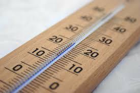 optimale raumtemperatur worauf achten heizungshelden