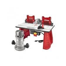 woodworking power tools ebay woodworking design furniture