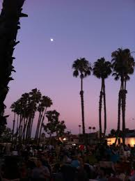 Kohala Pumpkin Patch 2012 by Final Week For Long Beach Municipal Band This Summer Real Mom