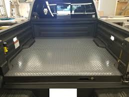 2017 Ridgeline Bed Mat !!! - Honda Ridgeline Owners Club Forums Top 3 Truck Bed Mats Comparison Reviews 2018 Erickson Big Bed Junior Truck Extender 07605 Do It Best Ford Ranger Mk5 2012 On Double Cab Pickup Load Rug Liner Cargo Bar Home Depot Keeper Telescoping 092014 F150 Bedrug Complete Brq09scsgk Toyota Hilux Vincible 052015 Carpet Mat Convert Your Into A Camper 6 Steps With Pictures Xlt Free Shipping On Soft How To Install Gmc Sierra Realtruckcom