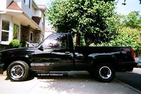 Chevy 454 Ss Truck Specs Elegant 1990 Chevy454 Specs 1990 Chevy 454 ... 2003 Chevy Silverado Ss Clone Carbon Copy Truckin Magazine Chevyboost Stunning Twin Turbo Chevrolet 454 Truck With Over 2015 Ss For Sale Pics Drivins New 2006 Intimidator S10 Wikipedia Chevrolet 1500 Regular Cab Specs 2013 2014 2016 The 420 Hp Cheyenne Is V8 Trucklet You Need Brand My Truck Silveradosscom Reviews And Rating Motor Trend 2019 Amazing Photo Gallery Some Information Pictures