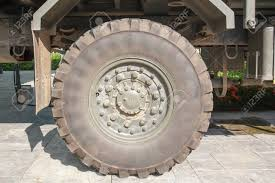 Military Truck Tires. Stock Photo, Picture And Royalty Free Image ... Whosale New Tires Tyre Manufacturer Good Price Buy 825r16 M1070 M1000 Hets Military Equipment Closeup Trucks In The Field Russian Traing Need 54inch Grade Truck Call Laker Tire For Vehicles Humvees Deuce And A Halfs China 1400r20 1600r20 Off Road Otr Mine Cariboo 6x6 Wheels Welcome To Stazworks Extreme Offroad Page Armored On Big Wehicle Stock Photo Image Of Military Truck Tire Online Best 66 And Thrghout 20