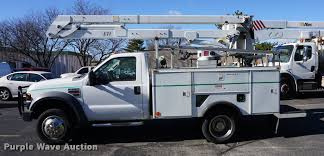 2008 Ford F550 Bucket Truck | Item DA1419 | SOLD! December 2... Pinnacle Vehicle Management Posts Facebook 2009 Chev C4500 Kodiak Eti Bucket Truck Fiber Lab Advantages Of Hybrid Trucks Utility Auto Sales In Bernville Pa Etc37ih 37 Telescoping Insulated Bucket Truck Single 2006 Ford Boom In Illinois For Sale Used 2015 F550 4x4 Custom One Source Heavy Duty Electronic Table Top Slot Punch With Centering Guide 2007 42 Youtube Michael Bryan Brokers Dealer 30998 2001 F450 181027 Miles Boring Etc35snt Mounted On 2017 Ford Surrey British