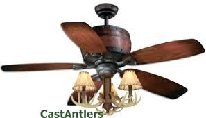 ceiling fan hunter adirondack ceiling fan hunter adirondack