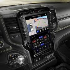 2019-Ram-Touchscreen2_o - Cowboy Chrysler Dodge Jeep Ram Opening Hours And Driving Directions Jim Falk Motors Of Maui Kahului 2019touchscreen3_o Cowboy Chrysler Dodge Jeep Ram Maps To Snowmass Colorado Truck Routing Api Bing For Enterprise Locate Amistad In Fort Sckton Check Slamology Location Google Routes New Car Models 2019 20 Mapquest Youtube For Drivers Best Image Kusaboshicom Hkimer Chevrolet Dealership Steet Ponte Inc 6 Minutes Bangkok Bkk Thailand Airport Cook Buick Vassar