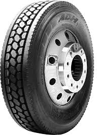 See All Tires – Armstrong Tire Truck Tires Passenger Fresno Ca Ramons Tire And Service M35 6x6 Or Similar For Sale Tir For Sale Hemmings Greenhouse Gas Mandate Changes Low Rolling Resistance Vocational Kal Sport Set Of 4 Mul Terrain Mt Multirac Truck Tires Lt31575r16r 127 Yokohama Wheels Gallery Pinterest Car And Grand Rapids Michigan How To Extend The Life Commercial Hand Handtrucks Ace Hdware