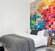 tete de lit a faire soi mme tête de lit originale pas cher diy à faire soi même côté maison