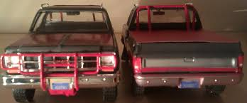 The Rockford Files Car And Truck Models - Jim Suva And The Suva ... Gmc Sierra 1500 In Springfield Oh At Buick Revell 124 Pickup W Snow Plow Model Kit 857222 Up Scale 3d 1979 Grande 454 Cgtrader New 2018 Canyon Features Details Truck Model Research The Rockford Files Car And Truck Models Jim Suva Pickups 101 Whats A Name Cartype Mpc Carmodelkitcom Before Luxury Pickups Were Evywhere There Was The 1975 Crate Motor Guide For 1973 To 2013 Gmcchevy Trucks 2019 Denali Reinvents Bed Video Roadshow Plastic Kitgmc Wsnow Old Stuff 2015 First Look Trend