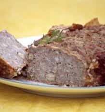 lapin cuisiné pâté de lapin les meilleures recettes de cuisine d ôdélices