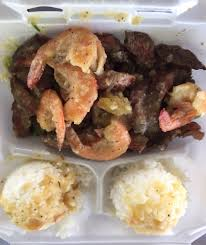 Steak And Garlic Shrimp Plate - Yelp North Shore Shrimp Trucks Wikipedia Explore 808 Haleiwa Oahu Hawaii February 23 2017 Stock Photo Edit Now Garlic From Kahuku Shrimp Truck Shame You Cant Smell It Butter And Hot Famous Truck Hi Our Recipes Squared 5 Best North Shore Shrimp Trucks Wanderlustyle Hawaiis Premier Aloha Honolu Hollydays Restaurant Review Johnny Kahukus Hawaiian House Hefty Foodie Eats Giovannis Tasty Island Jmineiasboswellhawaiishrimptruck Jasmine Elias