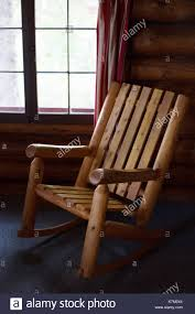 Wooden Rocking Chair Stock Photos & Wooden Rocking Chair Stock ... We Can Make Anything Rocking Chair Redo Put A Nail In It Rocki Fniture Shipping Rates Services Uship Cheap Wooden Attractive Teak Wood At Rs 8999 Piece Best Choice Products Beautiful Indoor Outdoor Cushions Applied Chairs Patio The Home Depot Seattle Mandaue Foam Mainstays Porch Rocker Walmartcom