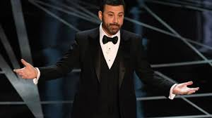 Hey Jimmy Kimmel I Did by Jimmy Kimmel Presses Gop Senator To Follow U0027kimmel Test U0027 On