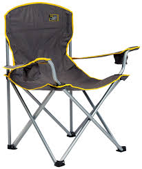 List Of Top 10 Great Outdoor Folding Camping Chairs In 2019 ... Lawn Chair Webbing Replacement Nylon Material Repair Kits For Plastic Alinum Folding Chairs Usa High Back Beach Old Glory With White Arms Telescope Outdoor Fniture Parts Making Quality Webbed Pnic Charleston Green I See Your Webbed Lawn Chair And Raise You A Vinyl Tube Vtg Red Blue Child Kid Patio The Home Depot Weave Seats With Paracord 8 Steps Pictures Cane Cheap Garden Recliner Chama Allterrain Swivel