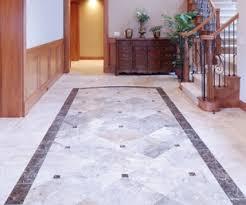 flooring in california los angeles tile store buy tile