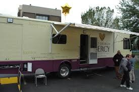 Pittsburgh Mercy Reveals New Mobile Medical Unit | Northside Chronicle Pittsburgh Food Truck Festival Pulls Into Dtown Blogh May 27th Line Up Park 27 Home Facebook Announces April 6 Opening Pgh Poboy Opening In Millvale Youtube 40 Trucks Rallying At Massive Catering Burgh Bites Nakama Yum Burgh Pinterest Greater Pattis Pastries Roc City Sammich