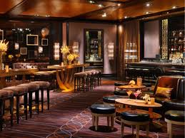 Where To Drink In Las Vegas Right Now — November 2017 Top Drinks To Order At A Bar All The Best In 2017 25 Blue Hawaiian Drink Ideas On Pinterest Food For Baby Your Guide To The Most Popular 50 Best Ldon Cocktail Bars Time Out Worst At A Money Bartending 101 Tips And Techniques Better Hennessy Mix 10 Essential Classic Cocktails You Need Know Signature Drinks In From Martinis Dukes Easy Mixed Rum Every Important San Francisco Cocktail Mapped