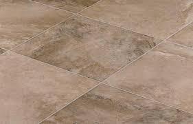 florim usa istone 12 x 12 porcelain floor and wall tile at menards