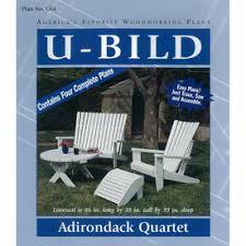 shop books u0026 magazines at lowes com