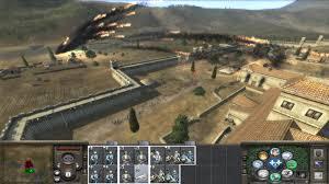 total siege the aventurier as a siege unit 2 total war