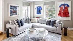 best 25 grey sectional sofa ideas on pinterest grey couches in