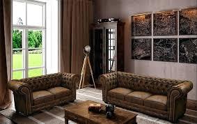 canapé occasion toulouse salon chesterfield occasion salon style chesterfield 1290 toulouse