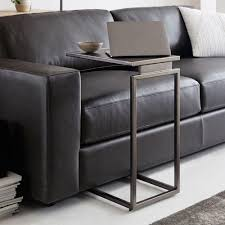 West Elm Paidge Sofa by All New West Elm Uk
