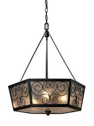 Bed Bath And Beyond Mini Lamp Shades by Bed Bath And Beyond Clip On Lamp Shades 1000 Ideas About Entryway
