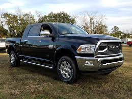New 2018 RAM 2500 Longhorn Mega Cab In Beaufort #R192924 | Butler ... New 2019 Ram Allnew 1500 Laramie Longhorn Crew Cab In Bossier City Dodge Ram Is Honed To Perfection 2018 2500 Austin Jg281976 2012 Review Pov Drive Exterior And Southfork Hd Lone Star Silver 2015 Little Falls Mn Saint Cloud Houston 3500 Lewiston Id Rogers Vancouver 2013 44 Mammas Let Your Babies Grow Up Bridgeton