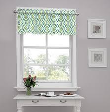 Waverly Fabric Curtain Panels by Decorating Cute Interior Windows Decor Ideas With Waverly Window