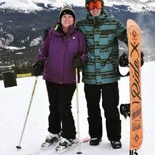 Christy Sports Ski And Snowboard by Christy Sports Ski U0026 Snowboard 24 Photos U0026 42 Reviews Outdoor