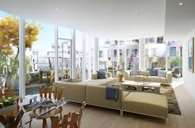 BATTERSEA POWER STATION, PRICES FROM £750,000 TO £10M - Luxury ... Ullswater Road Barnes Ldon Sw13 6 Bed Detached 9pl Castelnau Property For Sale In Chestertons West Lane Sw20 Dexters Apartment Regent039s Park Camden Nw1 Exceptional 3bedroom Duplexapartment For Sale In The Heron Savills Westfields Avenue 0au Kitson Warrington Crescent Maida Vale W9 House Sedlescombre Fulham Fulham Sw6 Pont Street Knightsbridge Sw1x