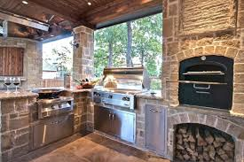 100 Kitchen Ideas Westbourne Grove Remodel Built In Outdoor Eseceninfo