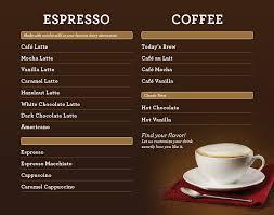 The Coffee Bean Tea LeafR Austin