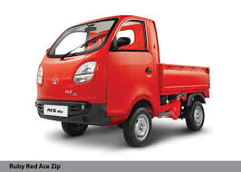 Breaking - Tata Motors Launch Ace Zip, Magic Iris In Mumbai North Texas Mini Trucks Home Little Lovely We Love Honda S Rad Micro Truck Camper Truckfax Big Bigger Companies Patriotic Truck Proud To Be An American Pinterest Rigs Stama Eldrevet Kaina 10 606 Registracijos Metai Piaggio Ape Three Wheel Micro Dressed As A Wedding Car In Kia Left Hand Drive Spotted Japanese Forum Rubbabu The Dump Dark Green Natural Foam Toys Simple Vintage American Bantam Pickup Microcar Riding The Elephant Tatas Surprising Ace Microtruck Real World Chades Most Teresting Flickr Photos Picssr