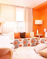 Warm Colors For A Living Room by Warm Color Scheme Theory For Home Decoration Roy Home Design