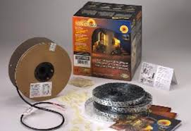 easyheat warm tiles pro remodeler