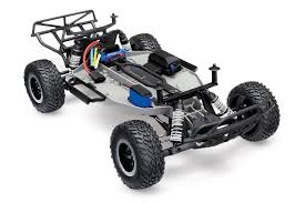Traxxas Slash VXL: 1/10 Scale 2WD Brushless Short Course Racing ... Summit Rtr 4wd Monster Truck Blue By Traxxas Tra560764blue Unlimited Desert Racer Udr 6s Electric Race Slash Vxl 110 Short Course 2wd No Battery Amazoncom 770764 Xmaxx Brushless 670764 Rustler 4x4 Rc Stadium Adventures 30ft Gap With A Ultimate Edition Rock N Roll Brushed Special Hobby Pro Trophy 116 Erevo Readytorun Model Tq 24ghz Bigfoot Ripit Trucks Cars Fancing X Maxx Axial Yetti Showcase Youtube