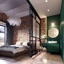 loft indus indus loft cucina design loft wohnung