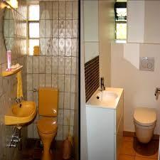 alte badezimmer aufpeppen rssmix info