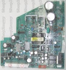 Sony Wega Lamp Problems by Sony Wega Kf 60we610 When I Turn The Tv On The Light Flashes 6