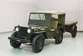 1951 Willys M38 Jeep | Hyman Ltd. Classic Cars 1960 Willys Pickup 4x4 Frame Off Restored Youtube 1951 Willys Sedan Delivery The Hamb Truck Related Imagesstart 50 Weili Automotive Network Jeep Truck Wikipedia Very First Drive Preparation Willysoverland Wagon Ebay Auction Overland Hot Rod 1950 M38 Trucks Military Retro Wallpaper Bob Etches