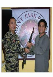 mgen si e social joint task sulu home