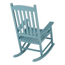 Mainstays Outdoor Wood Slat Rocking Chair - Walmart.com Allweather Porch Rocker Personalized Childs Rocking Chair Seventh Avenue Shop Safavieh Shasta White Wash Grey Acacia Wood On Kentucky Wildcats Painted In Blue And Am Modernist Upholstery Dark Waffle Cushion Pad Set Glaze Pine Adirondack Trex Outdoor Fniture Recycled Plastic Yacht Club Chalk Paint Decor Ideas Design Newest 3 Wooden Chairs In Red And Color Stock Violet Upholstered Fuzziecouch