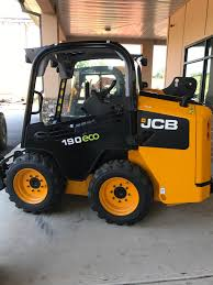 JCB Equipment Sales, Parts & Service Georgia Truck Salvage Auto Tk Units Volvo Used Parts Ray Bobs Crash And Division Stock Photos Busting Common Miscceptions About Forklifts And Forklift Operation Tips For Winter Accurate Atlanta Ford F150 Sale In Ga 303 Autotrader Heavy Duty Mack Cv713 Granite Trucks Tpi Nissan Leaf