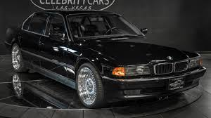 Own The 1996 BMW 750 IL Tupac Shakur Was Shot In For A Cool $1.5 ... Lyft And Aptiv Deploy 30 Selfdriving Cars In Las Vegas The Drive Used Chevy Trucks Elegant Diesel For Sale Colorado For In Nv Dodge 1500 4x4 New Ram Pickup Classic Colctible Serving Lincoln Navigators Autocom Dealer North Ctennial Buick Less Than 1000 Dollars Certified Car Truck Suv Simply Better Deals Youtube Mazda Dealership Enhardt Land Rover