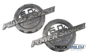 100 Ford Truck Emblems Cheap Woven Badges Find Woven Badges Deals On Line