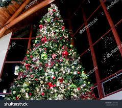 Krinner Christmas Tree Genie Large by Indoor Christmas Trees Christmas Lights Decoration